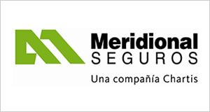 Meridional_seguros