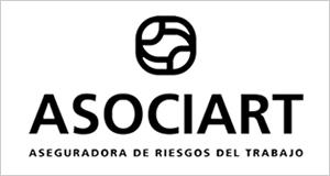 logo_Asociart