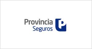 provincia-seguros